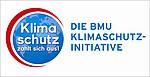 Die BMU Klimaschutz-Initiative