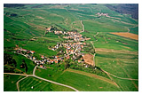 Potzbach