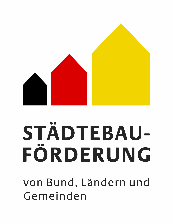 Logo der Städtbeauförderung